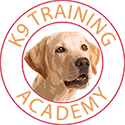 K9 Dog Training Academy, dog training for dogs in Didcot, Abingdon, Wantage, Oxford, Wallingford in Oxfordshire